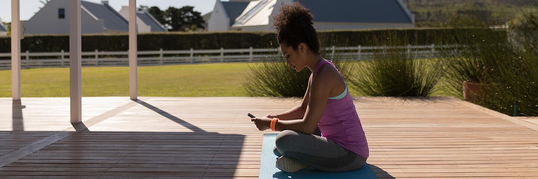 Summerlin Vinyasa Yoga, Yoga and Yoga Classes