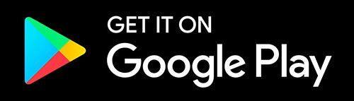 Yoga Google Play